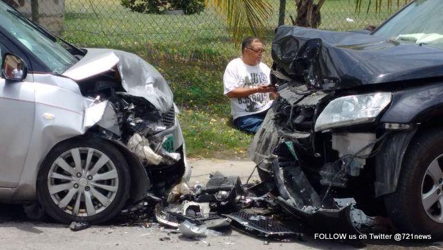 Accident Jouvert (2)-001