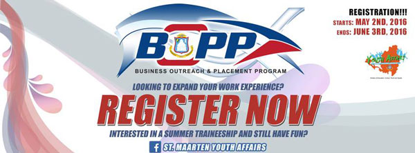 bopp13052016