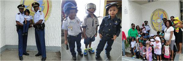 preschoolisitkpsm12052016