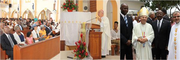 catholic175anni22052016