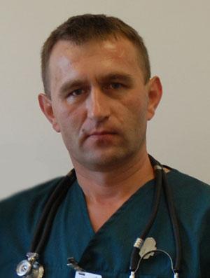 andriydanyltsiv26052016