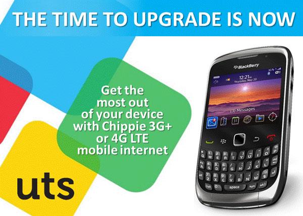 blackberryupgrade31052016