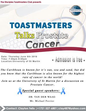 toastmastersprostatecancer0