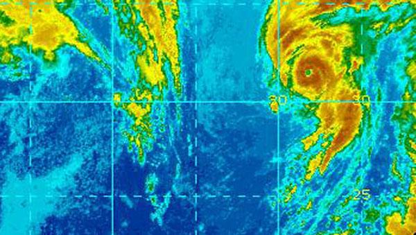 hurricaneimage08062016