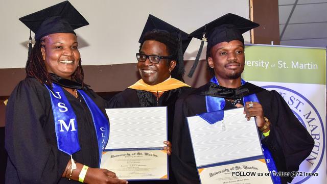 USM Graduation 2016-003