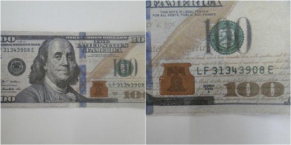counterfeitusdbills10072016
