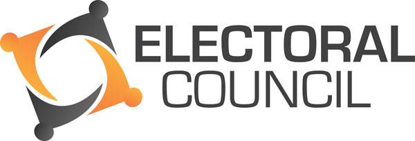 electoralcouncillogo01062014