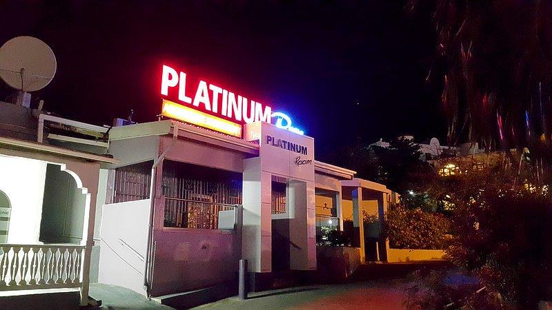 Best_Adult_Ent_2_Platinum_Club_-_Alita.jpg
