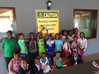 children's camp1