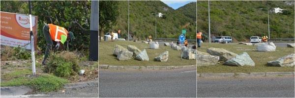 roadsidecleanup04082016