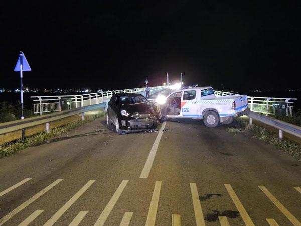 roadblockaccident15082016