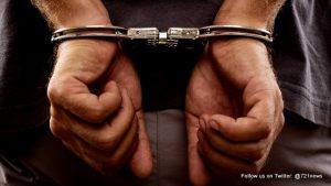 handcuffs-001