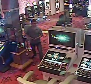 Starz Casino 6