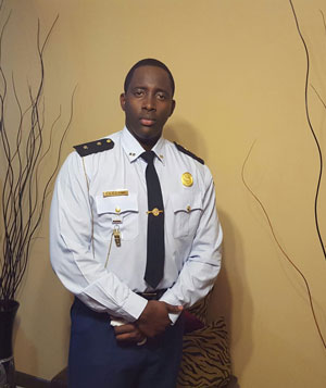 policeinspectorlyndonlewis2