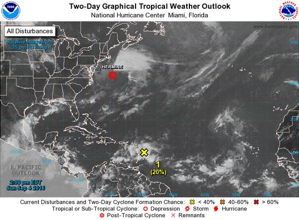 tropicalstorm04092016