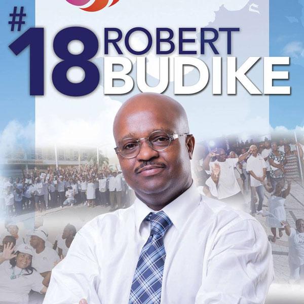 robertbudike05092016
