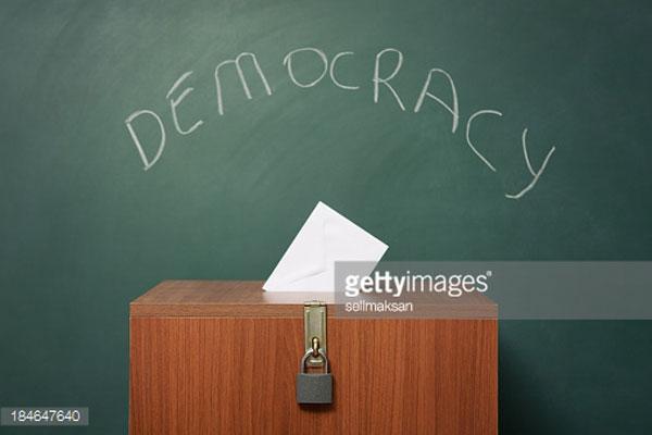 ballotbox11092016