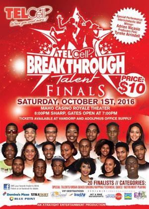 breakthrough12092016