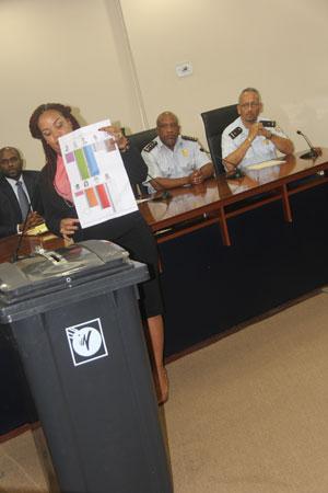 ballots15092016
