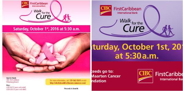 cbicwalkcancer28092016
