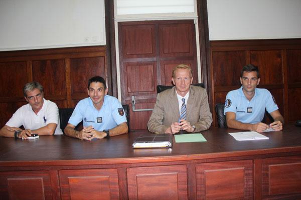 gendarmesprosecutorgc100320