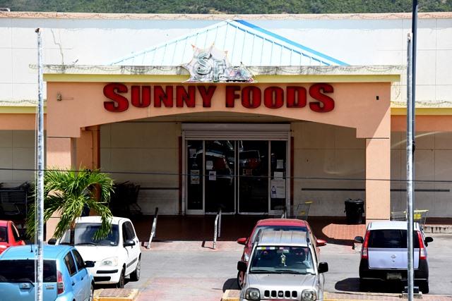 sunny-food-001