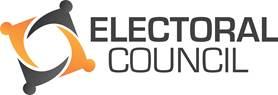 Electoral Council