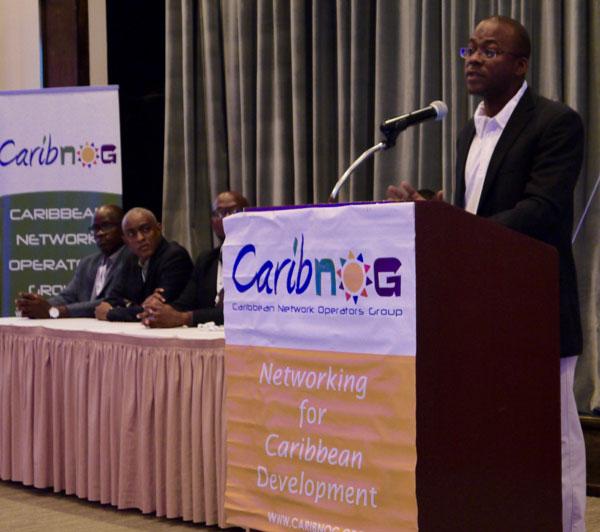 caribbeaninternet25102016