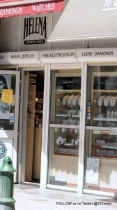 Helena Jewelry Store