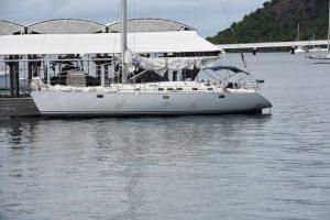ten-cubans-coastguard-2
