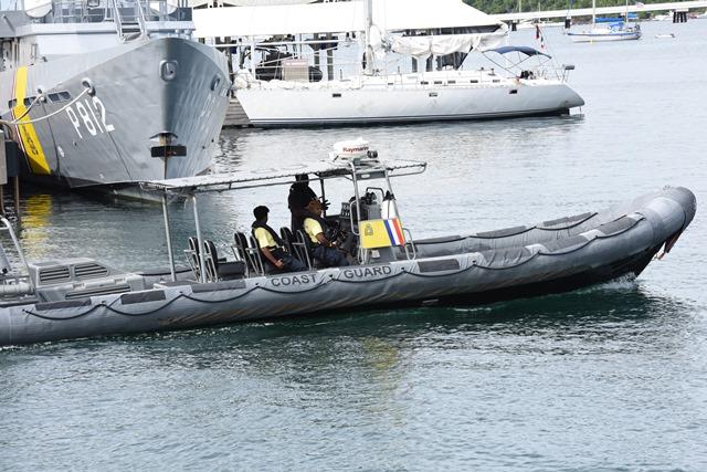 ten-cubans-coastguard-3