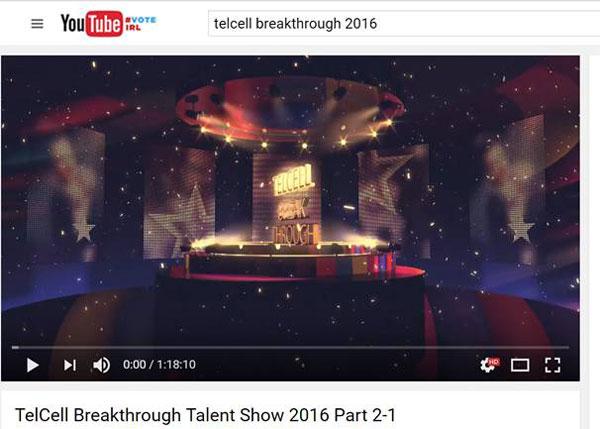 telcelbreakthrough07112016