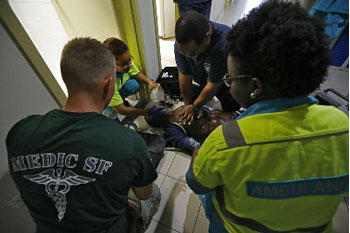 ambulancedepttraining24112016