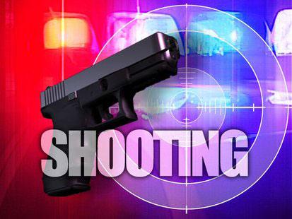 shootingfillin11102012