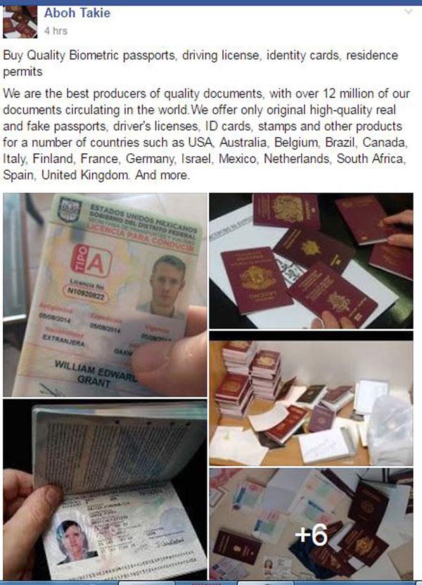 biometricpassports03012016