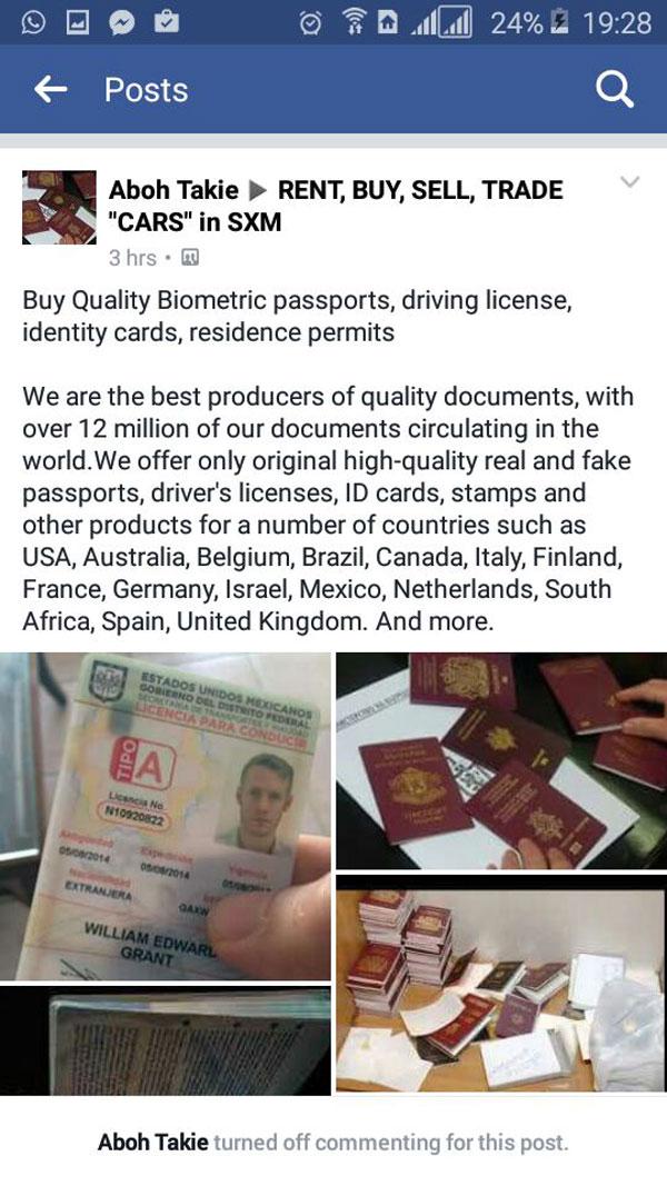 biopassports03012016