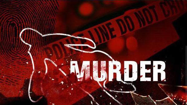 murderfillin13082012