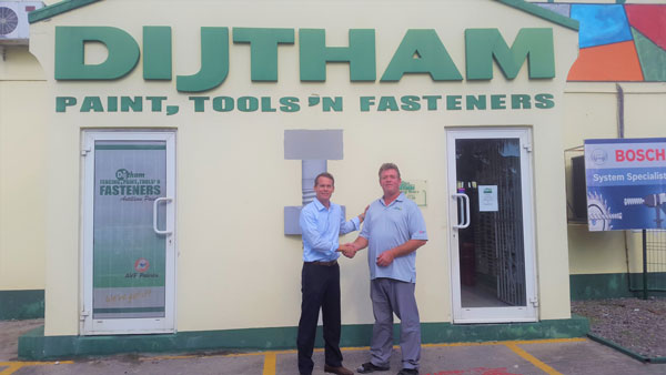 dijthamfactorplus12012017