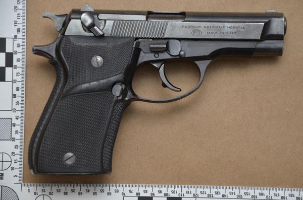 illegalfirearm01022017