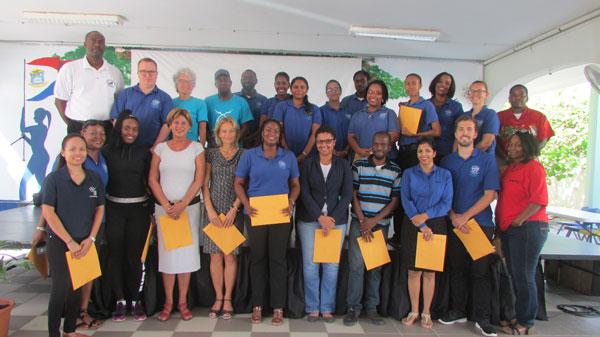 teacherspresentation1402201
