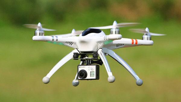 drones23022017