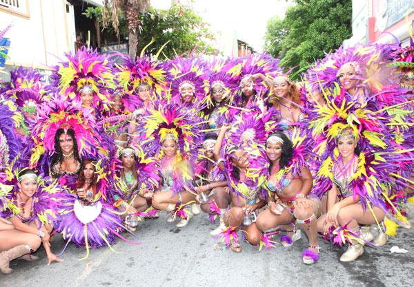 parade05032017