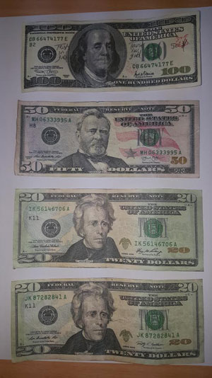 fraudmoney1503217