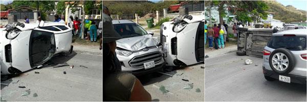 accidentsgarden30032017