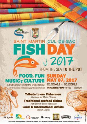 fishday21042017