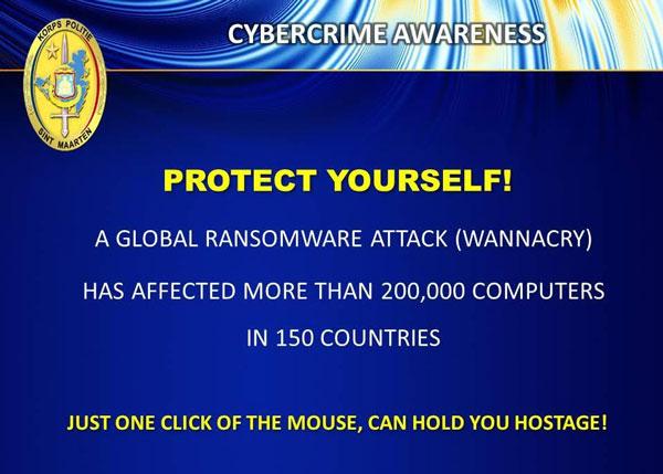 cyberawareness18052017