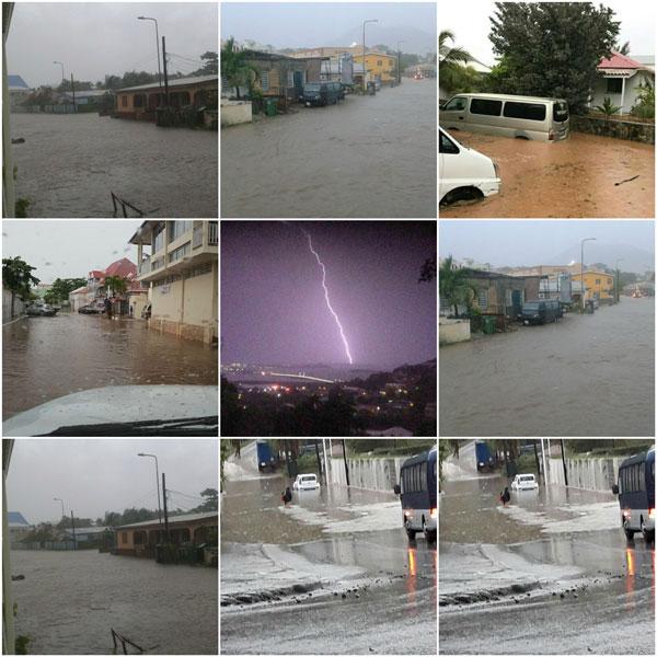 flooding229052017