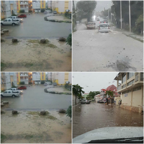 flooding129052017