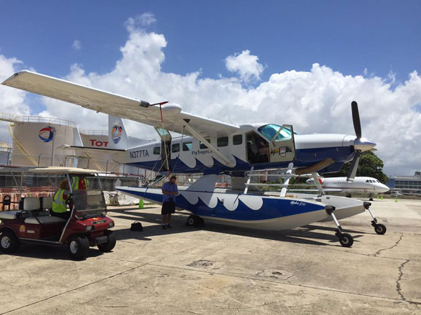 seaplane12062017