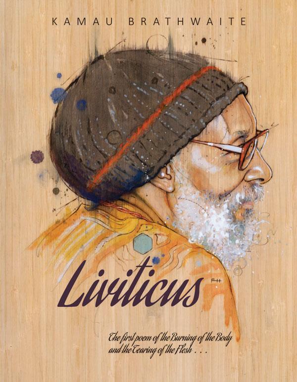 liviticus13062017